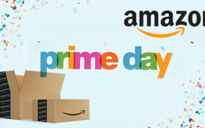 Amazon Prime Day: Our Favorite Deals